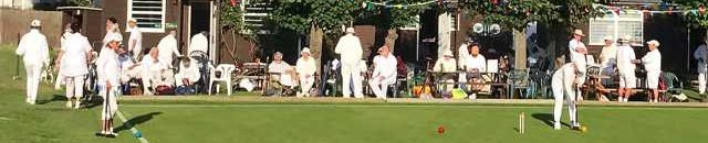 South East Croquet Federation